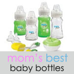 10 best bottles colic anti-gas