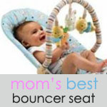 11 best baby bouncer seat