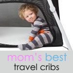 14 best travel cribs playards pack and plays