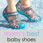18 bestbabyshoes