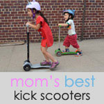23 best kick scooters