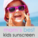 30 best baby sunscreen kids sunblock