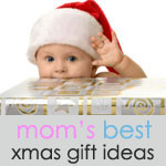 32 best xmas christmas gift ideas babies new parents baby