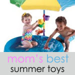 34 best summer toys outdoors kiddie pools slides