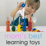 37 best educational toys learning toys