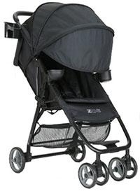best lightweight stroller ZOE XL1