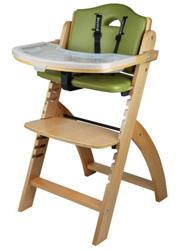 best high chair abiie beyond