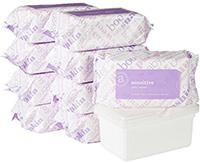 best baby wipes amazon elements baby wipes