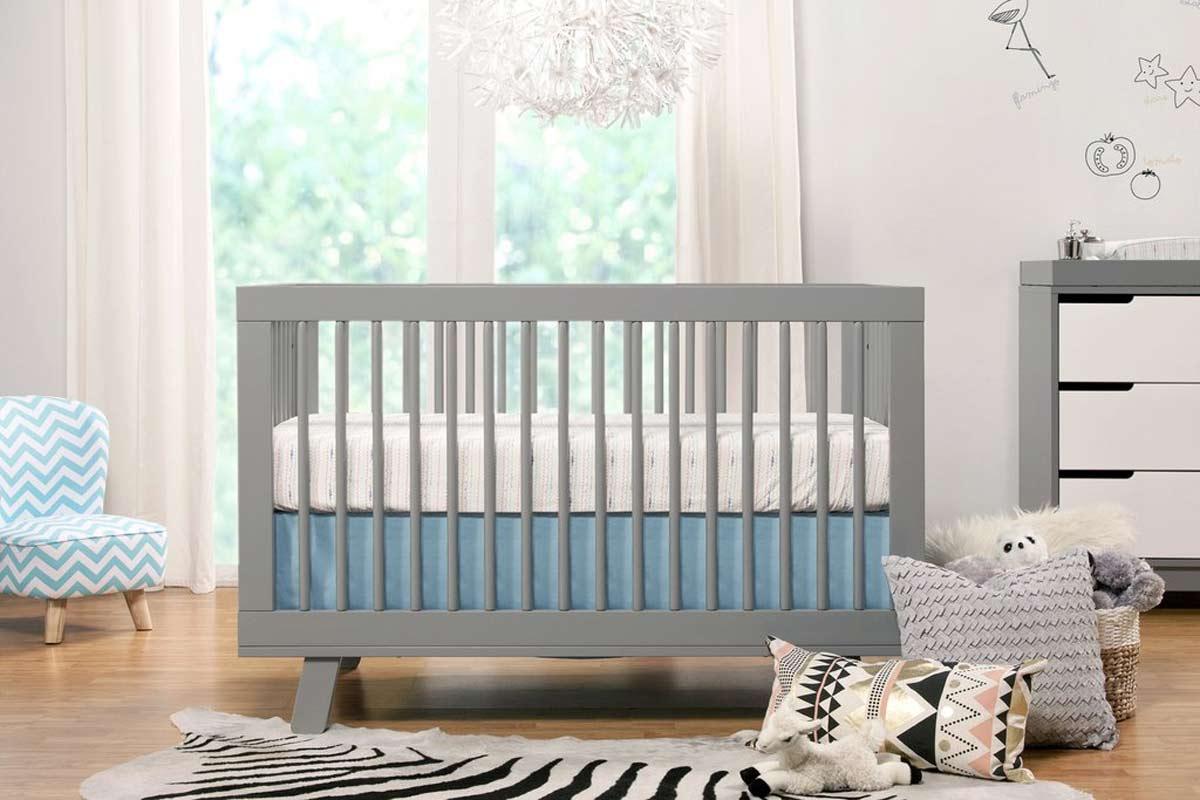 Best Baby Cribs 2019