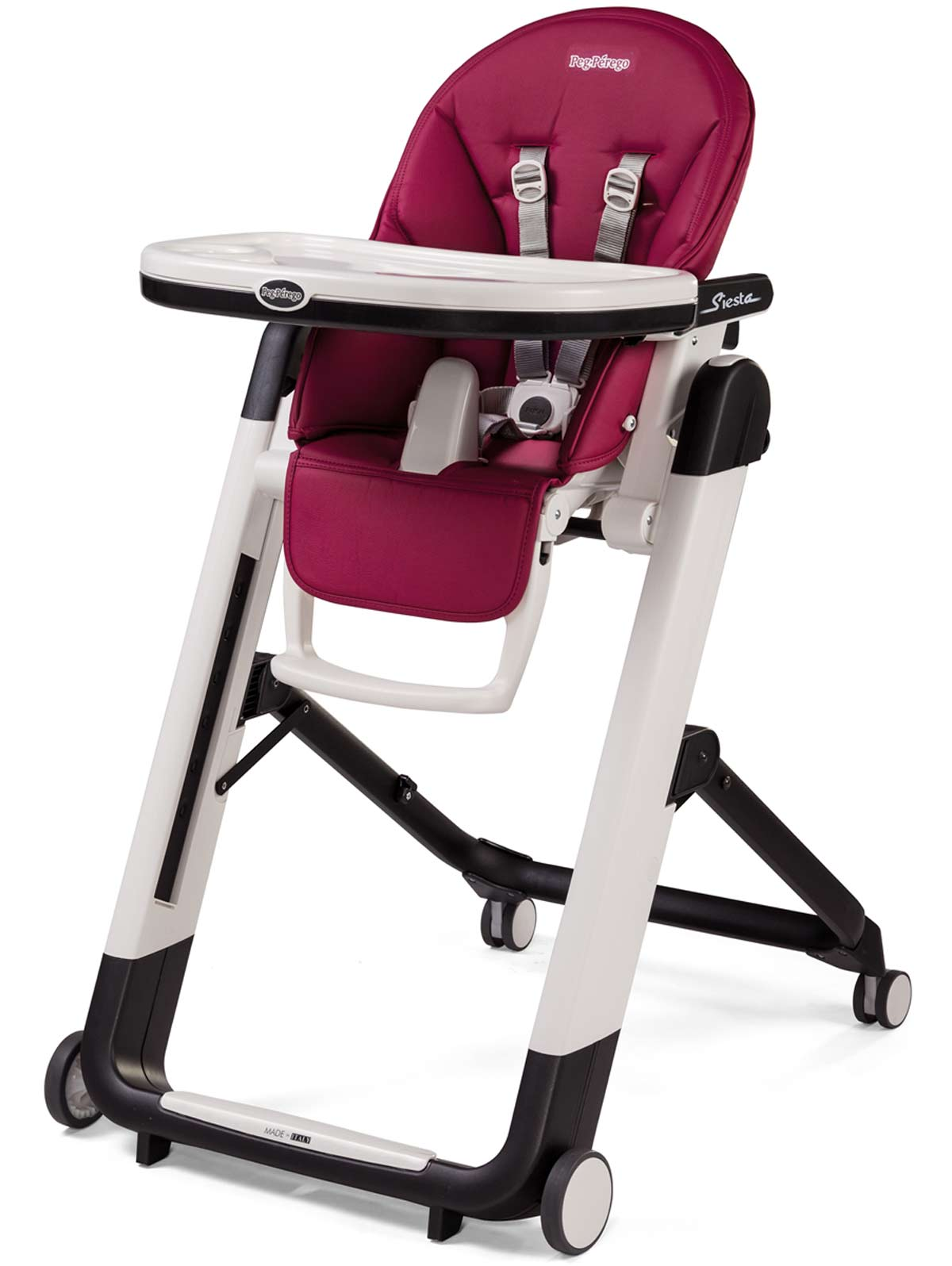 Magnificent Best High Chairs For 2019 Expert Reviews Mommyhood101 Ibusinesslaw Wood Chair Design Ideas Ibusinesslaworg