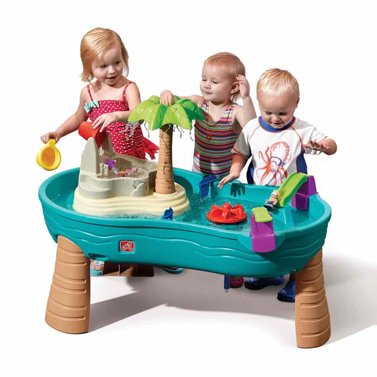 Best Outdoor Kids Toys for 2020: Expert Reviews - Mommyhood101