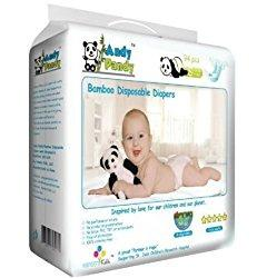 andypandydiapers baby