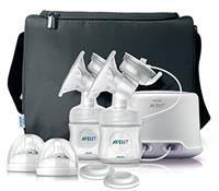 best breast pump 2018 philips avent