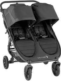best double stroller baby jogger city mini gt2 double