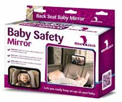 Baby Gift Ideas Under 50 For 2016 Mommyhood101 Com