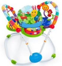 best baby activity center 2018 baby einstein