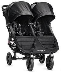 best double stroller 2018 baby jogger city mini double