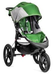 best jogging stroller 2018 baby jogger summit
