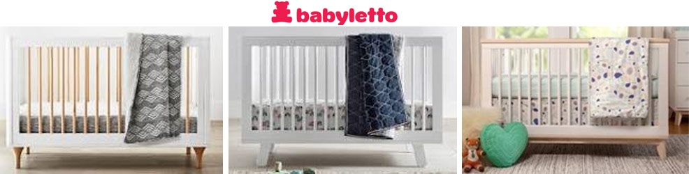 babyletto cribs most popular for nursery