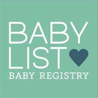 Best Baby Registry 2018 - Top 7