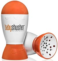 best sound machines baby shusher sleep miracle soother