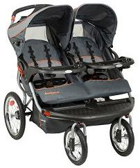 Best Double Strollers 2018 Weight Safety Comfort