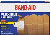best kids band-aids bandaid flexible assorted