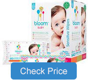 best baby wipes bloom baby