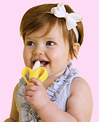 best teething toys brooklyn chewbeads