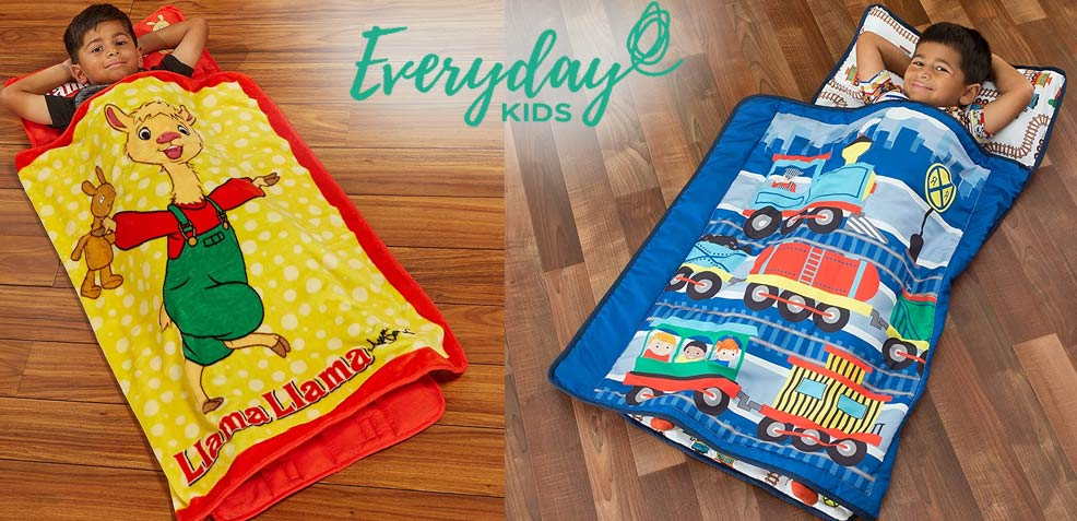 best two-year old boy gifts everyday kids themed blankets