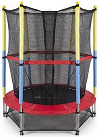 best trampolines best choice products trampoline