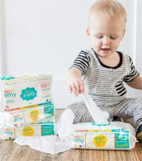 best baby wipes bets emy water wipes alternative