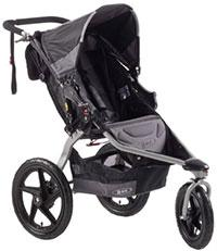 best jogging stroller 2018 bob revolution