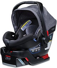 Best Infant Car Seats 2016 Mommyhood101 Com Advice