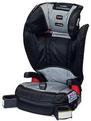 best booster car seats 2016 safety comfort reliability. Black Bedroom Furniture Sets. Home Design Ideas