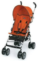 chiccocapristroller