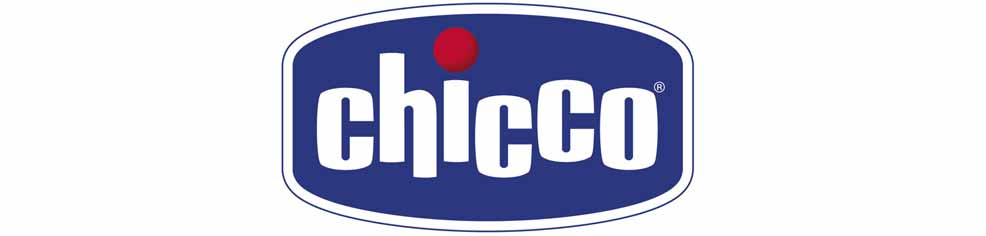 chicco logo infant car seats