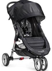 best luxury stroller city mini jogger