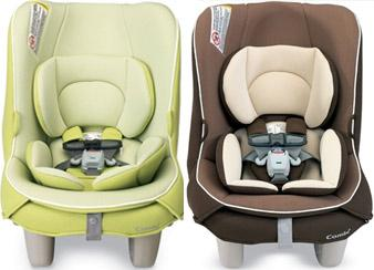 Narrowest Car Seats of 2018 - Fit 3 in a row! - Mommyhood101