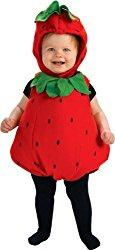 costumebabyberry