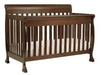 Best Baby Cribs For 2020 Expert Reviews Mommyhood101