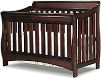 The Best Baby Cribs For 2019 Expert Reviews Mommyhood101
