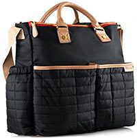Best Diaper Bags 2019 The Best Diaper Bags for 2019: Expert Reviews   Mommyhood101