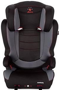 Diono Cambria Booster Car Seat