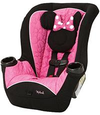 best budget convertible car seat disney apt
