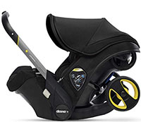 best infant car seat doona infant car seat and stroller combination