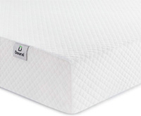 best crib mattress dourxi