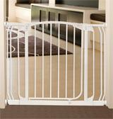 Best Baby Gates 2017 Safest And Most Secure