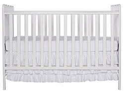 best baby crib 2018 dream on me classic