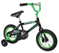 best kids bikes dynacraft magna bike